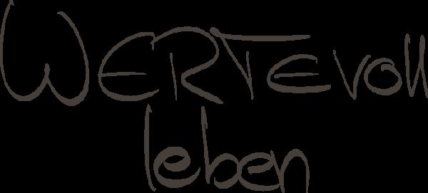wertevoll_leben_res